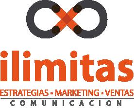 Ilimitas Comunicación